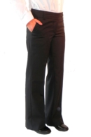 https://dhb3yazwboecu.cloudfront.net/335/pantalon-laboral-mujer-bajo-cintura_s.jpg