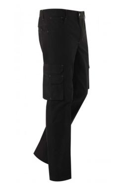 https://dhb3yazwboecu.cloudfront.net/335/pantalon-laboral-multibolsillos-negro-elastico_m.jpg