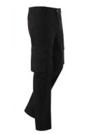 https://dhb3yazwboecu.cloudfront.net/335/pantalon-laboral-multibolsillos-negro-elastico_s.jpg