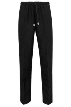 https://dhb3yazwboecu.cloudfront.net/335/pantalon-microfibra-negro-mujer_m.jpg