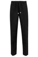 https://dhb3yazwboecu.cloudfront.net/335/pantalon-microfibra-negro-mujer_s.jpg