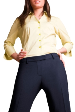 https://dhb3yazwboecu.cloudfront.net/335/pantalon-norvil-azul_m.jpg