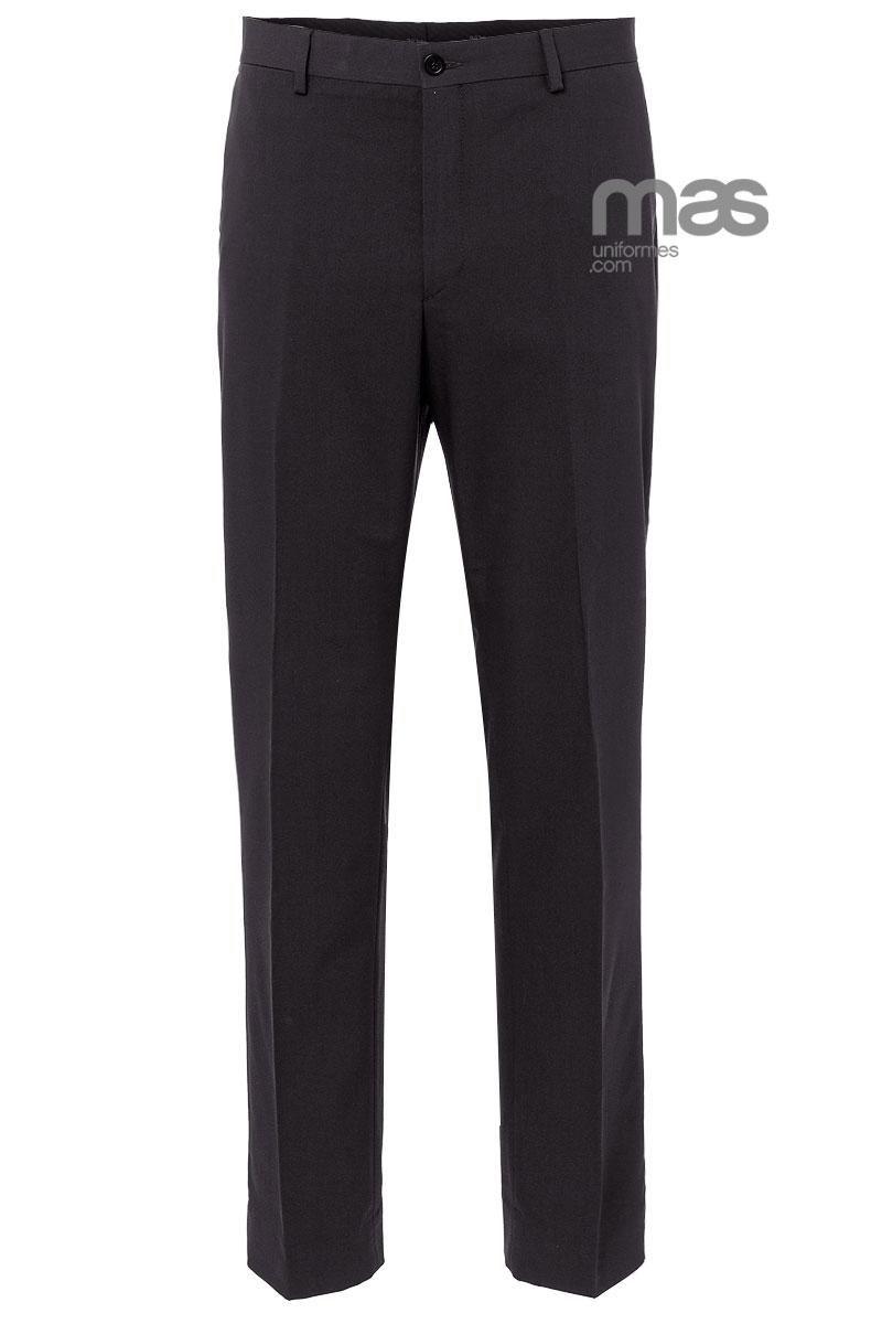 Pantalon De Hombre Norvil Entallado Pantalones De Hombre