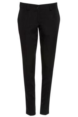 https://dhb3yazwboecu.cloudfront.net/335/pantalon-vestir-mujer-elastico_l_m.jpg