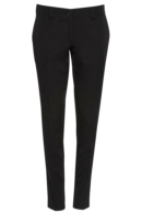 https://dhb3yazwboecu.cloudfront.net/335/pantalon-vestir-mujer-elastico_s.jpg