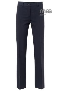 https://dhb3yazwboecu.cloudfront.net/335/pantalon-vestir-mujer-norvil_m.jpg