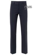 Pantalones De Mujer Para Trabajo