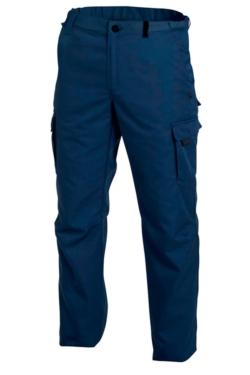 Pantalon de trabajo Molinel Optimax en varios colores