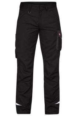 Pantaló laboral Engel multibutxaques reforçat amb cordura
