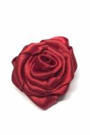 roseta vermella