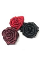 rosetes uniforme artel