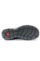 Zapatos anatomicos Codeor antideslizantes