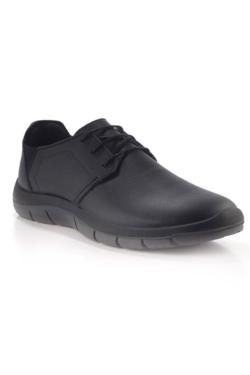 zapato ligero para trabajar