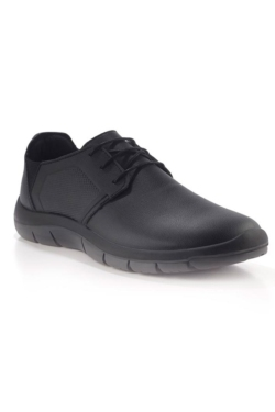 https://dhb3yazwboecu.cloudfront.net/335/zapato-anatomico-negro-codgolf-3_m.jpg