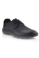 https://dhb3yazwboecu.cloudfront.net/335/zapato-anatomico-negro-codgolf-3_s-2.jpg