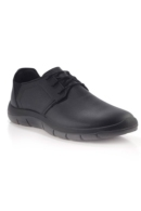 https://dhb3yazwboecu.cloudfront.net/335/zapato-anatomico-negro-codgolf-3_s.jpg
