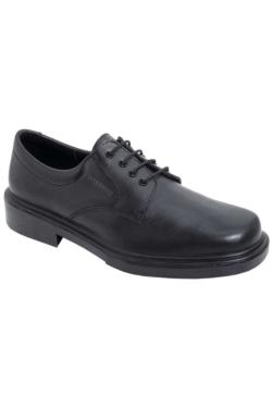 https://dhb3yazwboecu.cloudfront.net/335/zapato-camarero-panter-piel_m.jpg