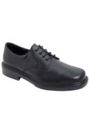 https://dhb3yazwboecu.cloudfront.net/335/zapato-camarero-panter-piel_s.jpg