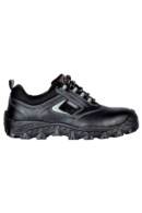 https://dhb3yazwboecu.cloudfront.net/335/zapato-de-proteccion-negro-codra-orcadi_s.jpg