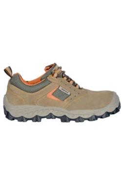 https://dhb3yazwboecu.cloudfront.net/335/zapato-de-seguridad-cofra-adriatic_m.jpg