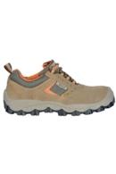 https://dhb3yazwboecu.cloudfront.net/335/zapato-de-seguridad-cofra-adriatic_s.jpg