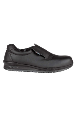https://dhb3yazwboecu.cloudfront.net/335/zapato-de-seguridad-ligero-cofra-publius_m.jpg