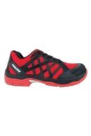 https://dhb3yazwboecu.cloudfront.net/335/zapato-deportivo-seguridad-rojo-argos_s.jpg