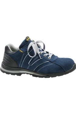 https://dhb3yazwboecu.cloudfront.net/335/zapato-deportivo-serraje-azul-cordones_m.jpg