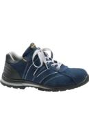 https://dhb3yazwboecu.cloudfront.net/335/zapato-deportivo-serraje-azul-cordones_s.jpg