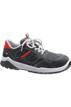 https://dhb3yazwboecu.cloudfront.net/335/zapato-deportivo-urban-negro_m.jpg