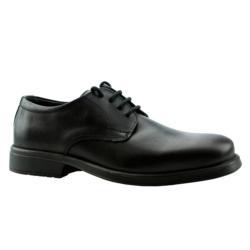 https://dhb3yazwboecu.cloudfront.net/335/zapato-fal-550_ml_m.jpg