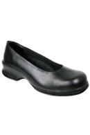 https://dhb3yazwboecu.cloudfront.net/335/zapato-laboral-mujer-panter-opera_s.jpg
