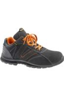 https://dhb3yazwboecu.cloudfront.net/335/zapato-proteccion-tipo-deportivo-gris_s.jpg