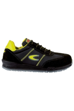 https://dhb3yazwboecu.cloudfront.net/335/zapato-seguridad-cofra-owens_m-2.jpg