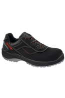 https://dhb3yazwboecu.cloudfront.net/335/zapato-seguridad-panter-diamante-cordones_s.jpg
