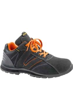 https://dhb3yazwboecu.cloudfront.net/335/zapato-tipo-deportivo-proteccion-gris_l_m.jpg