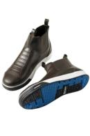https://dhb3yazwboecu.cloudfront.net/335/zapatos-cocinero-profesional-marrones_s.jpg