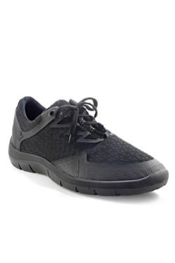 https://dhb3yazwboecu.cloudfront.net/335/zapatos-comodos-para-trabajar-codeor_m.jpg
