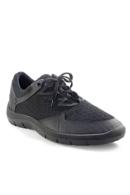 https://dhb3yazwboecu.cloudfront.net/335/zapatos-comodos-para-trabajar-codeor_s.jpg