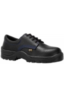 https://dhb3yazwboecu.cloudfront.net/335/zapatos-de-seguridad-fal-tajo_s.jpg