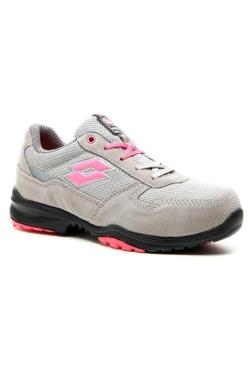 https://dhb3yazwboecu.cloudfront.net/335/zapatos-de-seguridad-mujer-lotto_m.jpg