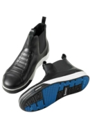 zapatos michelin gt1pro magister