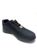 https://dhb3yazwboecu.cloudfront.net/335/zapatos-para-trabajar-muchas-horas-de-pie_s.jpg
