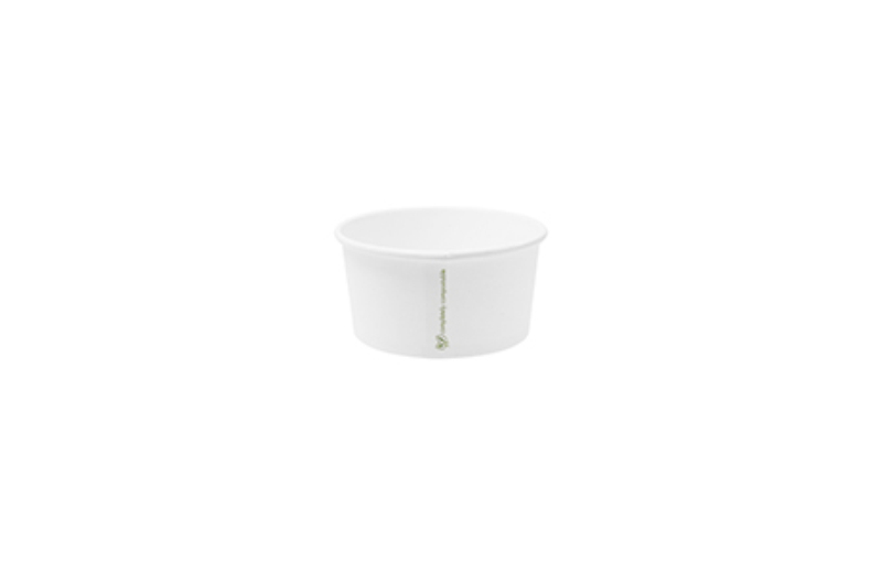 Envase 175 ml Ø90 (1.000 u.)