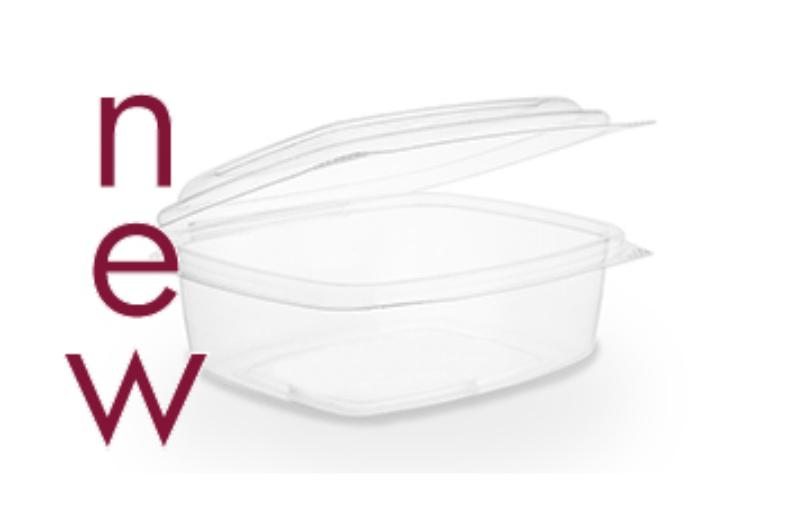 Envase tapa flexo 350 ml. (300 u.)