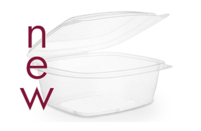 Envase tapa flexo 700 ml. (200 u.)