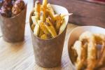 Vaso kraft patatas fritas (1.000 u.) - Ítem2
