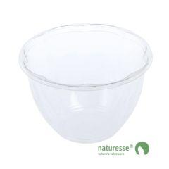 Ensaladera PLA Ø170 / 1.400 ml. (600 u.)