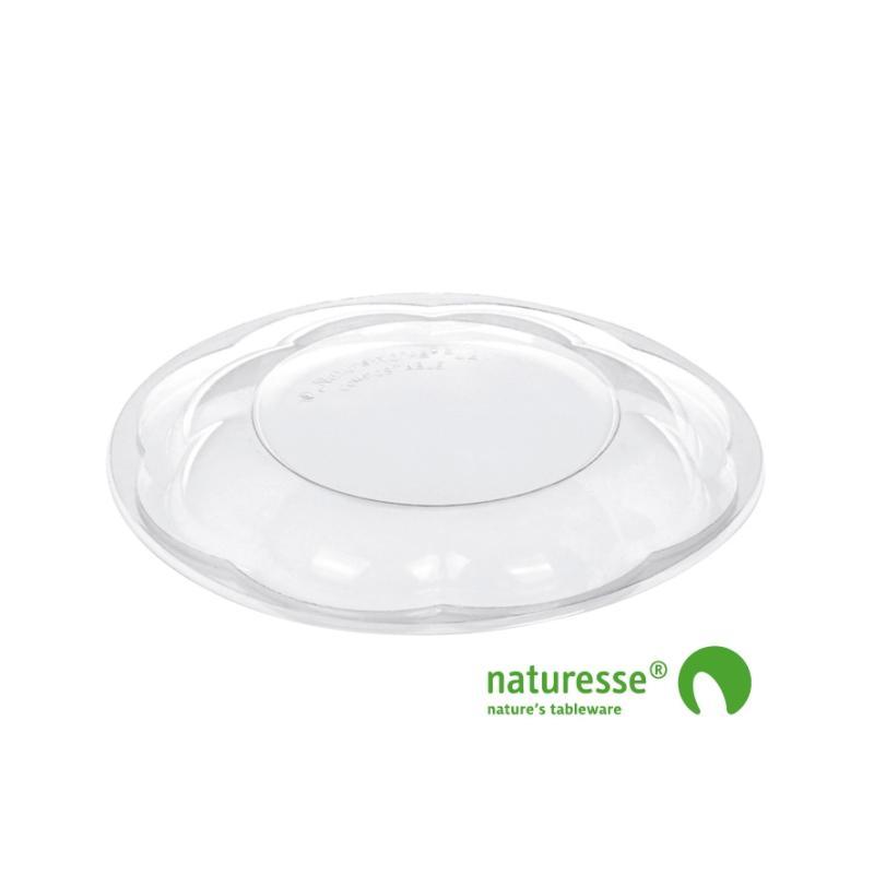Tapa ensaladera Ø170 / 720-950-1400 ml. (300 u.)