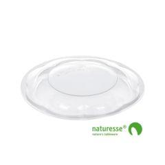 Tapa ensaladera Ø170 / 950-1400 ml. (600 u.) - Ítem